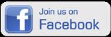Pridajte sa k nám na Facebook-u